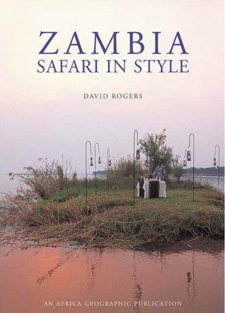 Zambia: Safari in Style