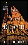 The Second Death (Los Nefilim, #3)