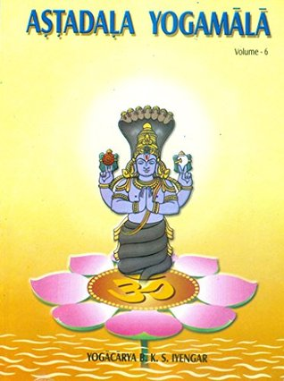 Astadala Yogamala, Vol. 6: Collected Works