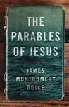 The Parables of J...