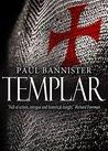 Templar (The Crusader Series Book 3)