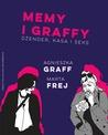 Memy i Graffy