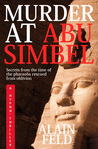 Murder at Abu Simbel