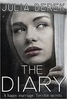 The Diary: The Complete Loving a Killer Serial