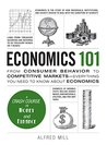 Economics 101: Fr...