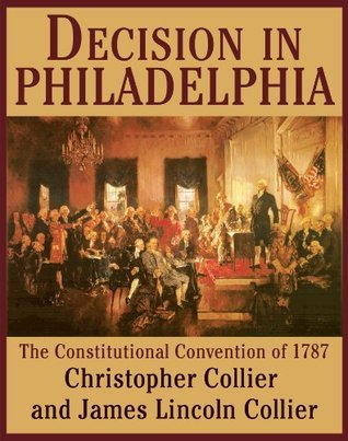 constitutional convention of 1787 A constitutional convention is process in the constitution for changes to be made  the constitutional convention took place in philadelphia on may 14, 1787.