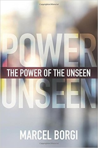 The Power of the Unseen