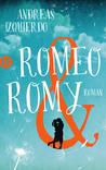 Romeo & Romy by Andreas Izquierdo
