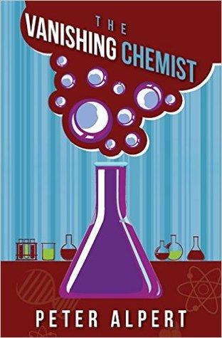 The Vanishing Chemist