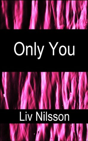 Only You: An Erotic Lesbian Historical Romance