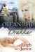 Oleander, Son of Drakkar