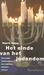 Het einde van het jodendom:...