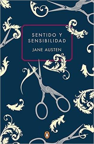 Ebook Sentido y sensibilidad by Jane Austen read!
