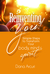 Reinventing You: Simple Ste...