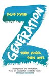 Generation Z: The...