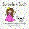 Sprinkle & Spot
