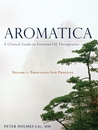 Aromatica: A Clin...