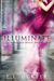 illuminate (Hidden Magic #2)