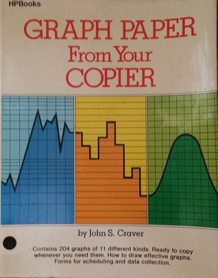 Graph Paper From Your Copier