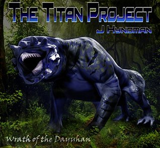 the-titan-project-wrath-of-the-dayuhan