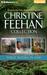 Christine Feehan 3-in-1 Col...