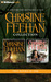 Christine Feehan Collection...