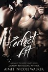 Perfect Fit (Fated Hearts, #4)