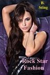Rock Star Fashion
