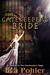 The Gatekeeper's Bride A Prequel to The Gatekeeper's Saga by Eva Pohler