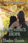 Natasha's Hope (The Natasha Saga #3)