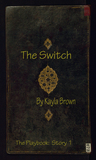 The Switch.