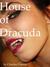 House of Dracuda