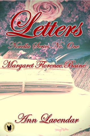 Letters: Margaret Florence Baine