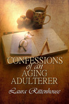 Confessions of an...