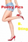 Poetry Pics