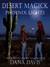 Desert Magic: Phoenix Lights