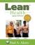 Lean Health: Aging in Reverse