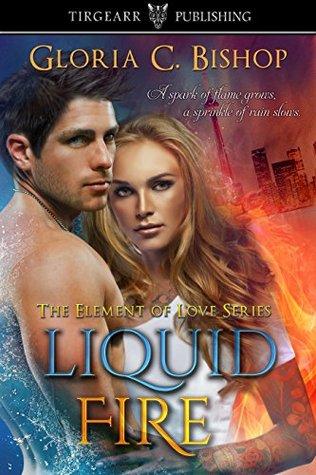 Liquid Fire FB2 MOBI EPUB -