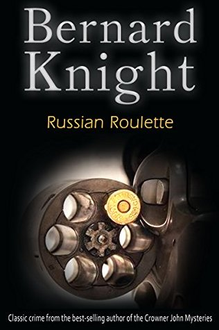 Russian Roulette (The Sixties Mysteries Book 4)