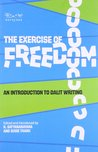 The Exercise of Freedom by Susie Tharu