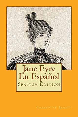 Jane Eyre En Español