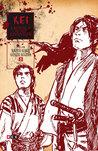 Kei, crónica de una juventud 3 by Kazuo Koike