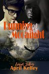 Running Out of Moonlight (Saint Lakes #2)