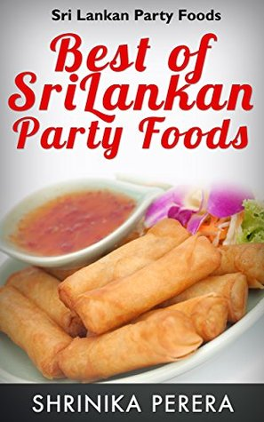 best-of-sri-lankan-party-foods-party-foods