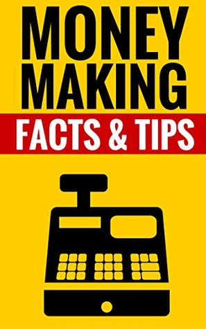 Money Making - Facts & Tips: How To Make Money From Home