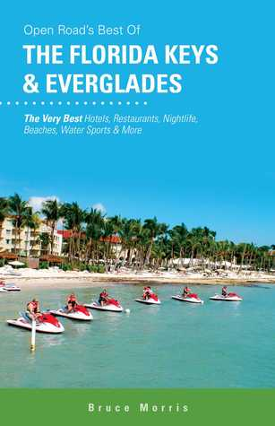 Best of The Florida Keys & Everglades