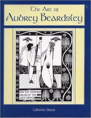 The Art of Aubrey Beardsley