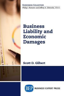 Business Liability and Economic Damages