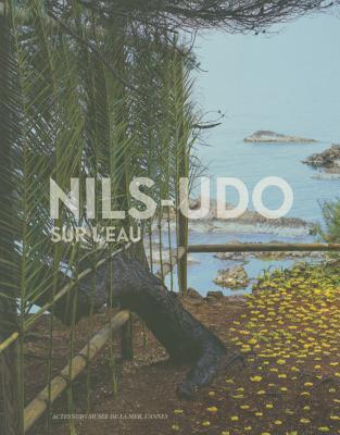 Nils-Udo por Nils-Udo