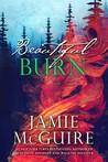 Beautiful Burn by Jamie McGuire